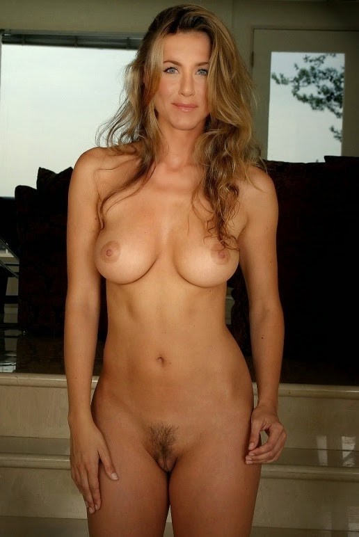 Jennifer Aniston Desnuda Nude Sex Tape Xxx-2777